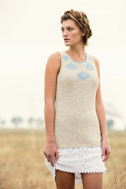 KnitScene-Summer-Linen-0040_medium2.jpg