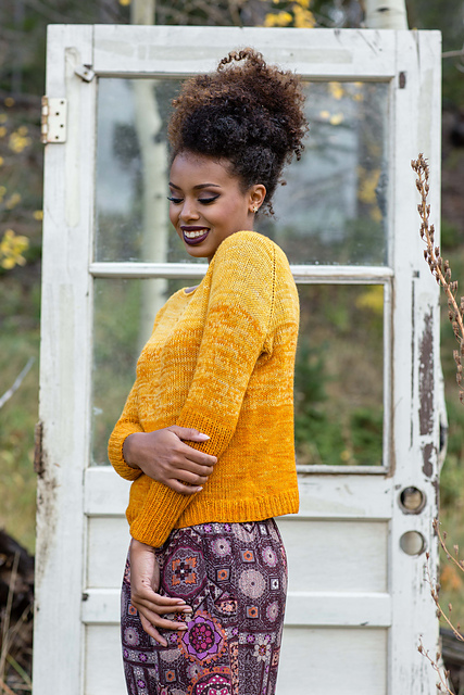 Knitscene-Spring-2015-Golden-0068_medium2