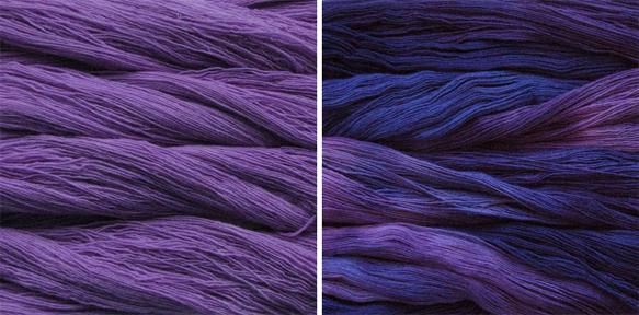 jacinto purplemystery