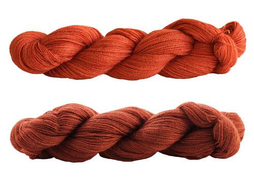 L2183 Gloriana & L2121 Dryad