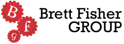 Brett Fisher Group | Search Consultants