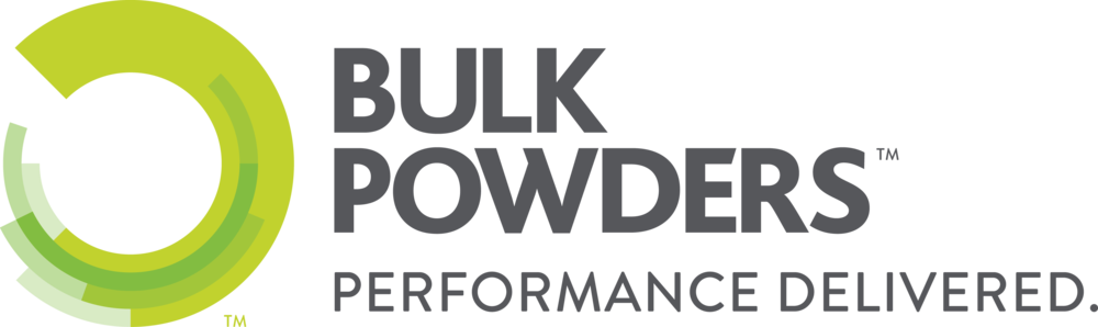 bulk powders.png