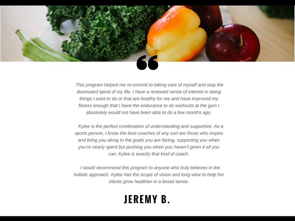 Jeremy (1).jpg