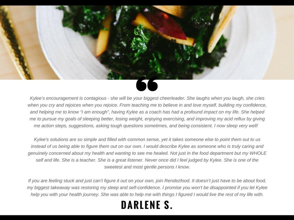 Darlene.jpg