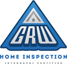 GRW Home Inspection