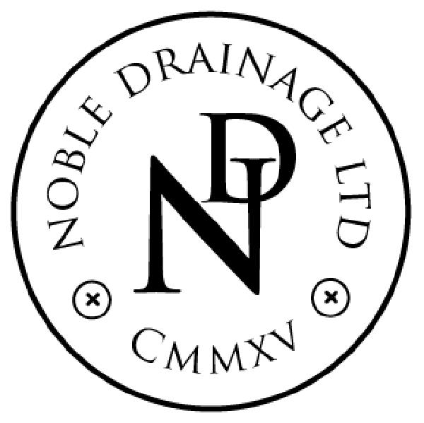 Noble Drainage Ltd