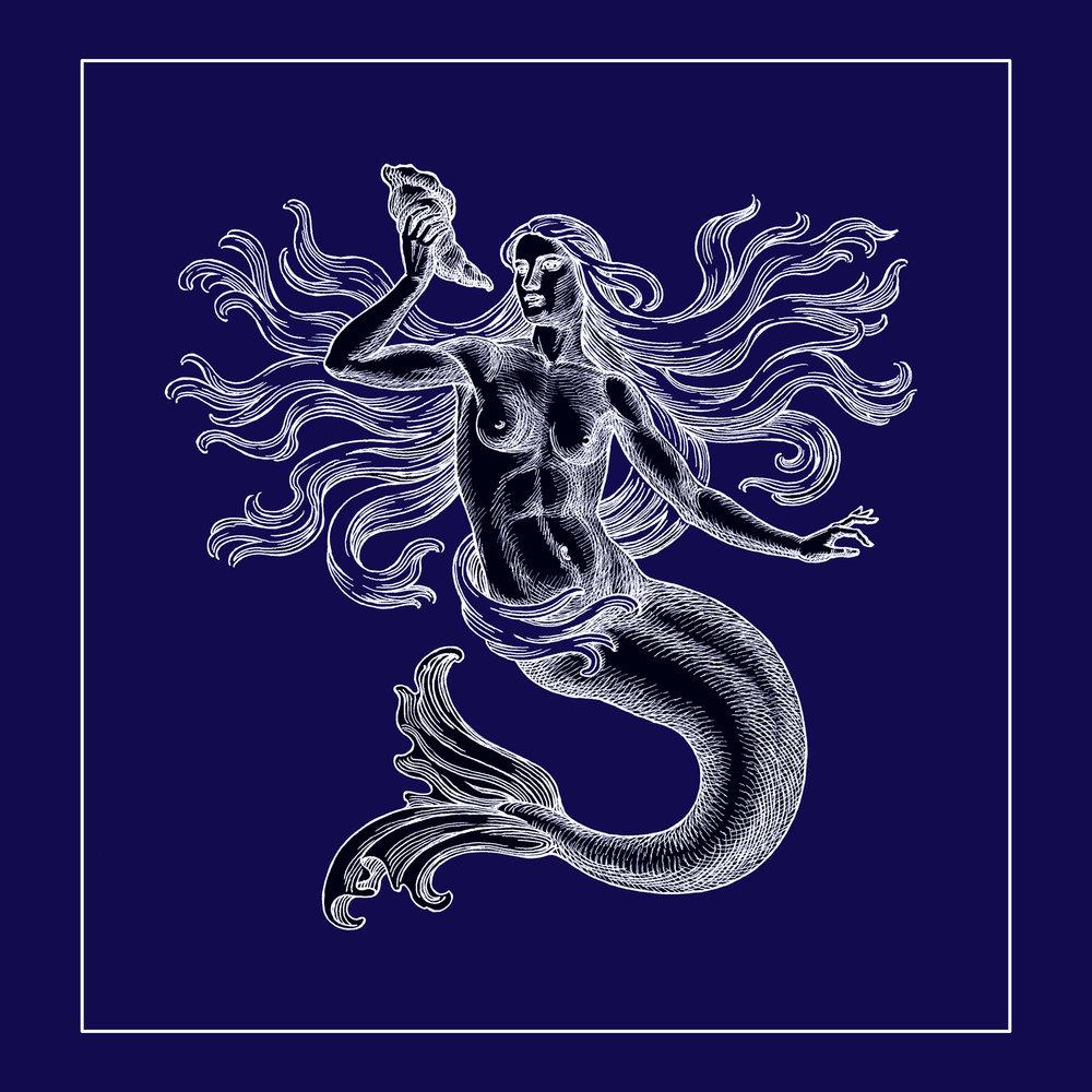 Mermaid Insta.jpg