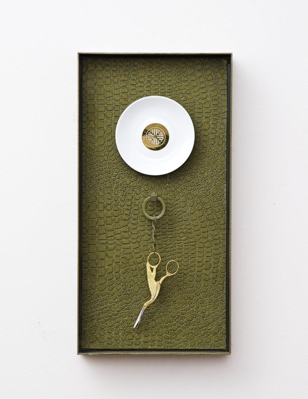 hanging lg stork.2.jpg