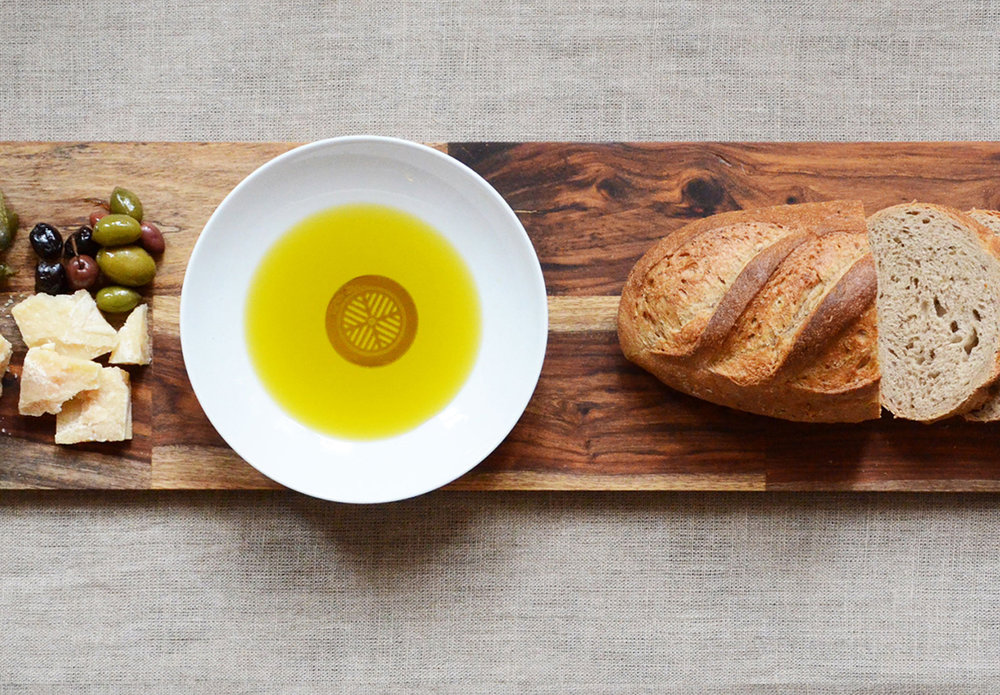 cheese-board-new-template.jpg
