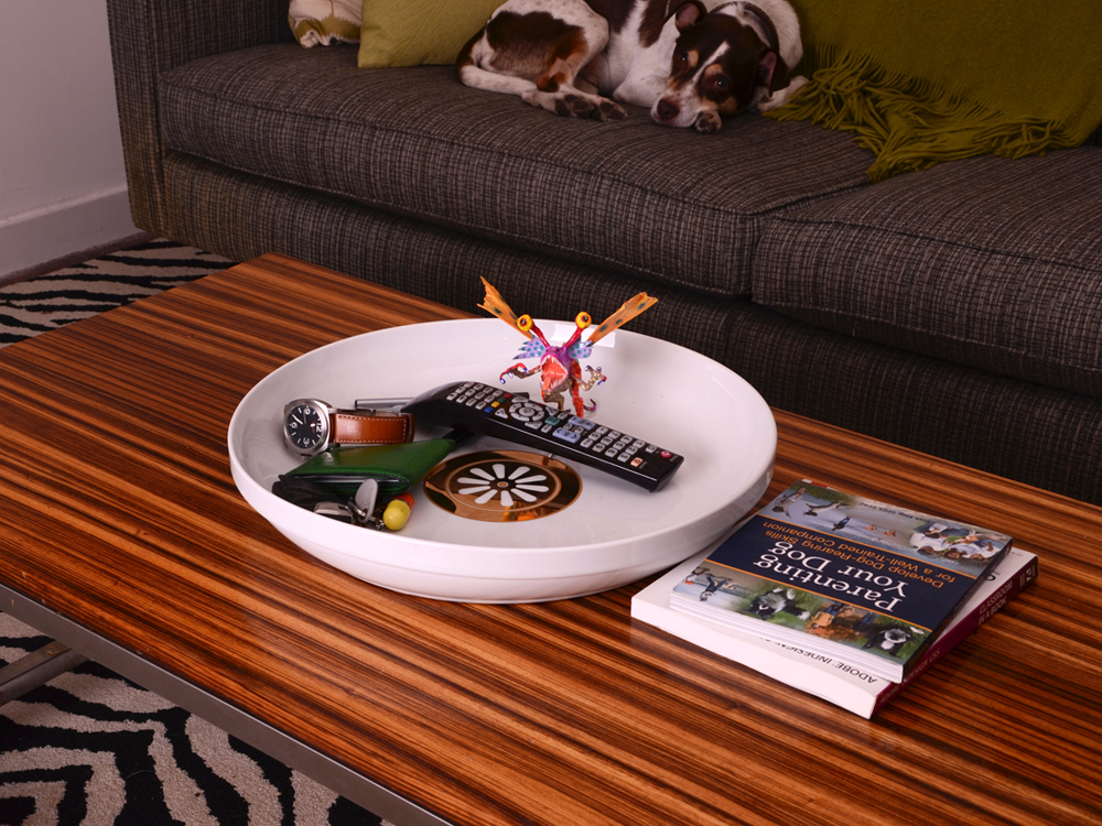 Lg Bowl on table.ND.jpg