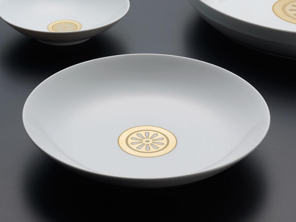 Medium Bowl.ND.jpg