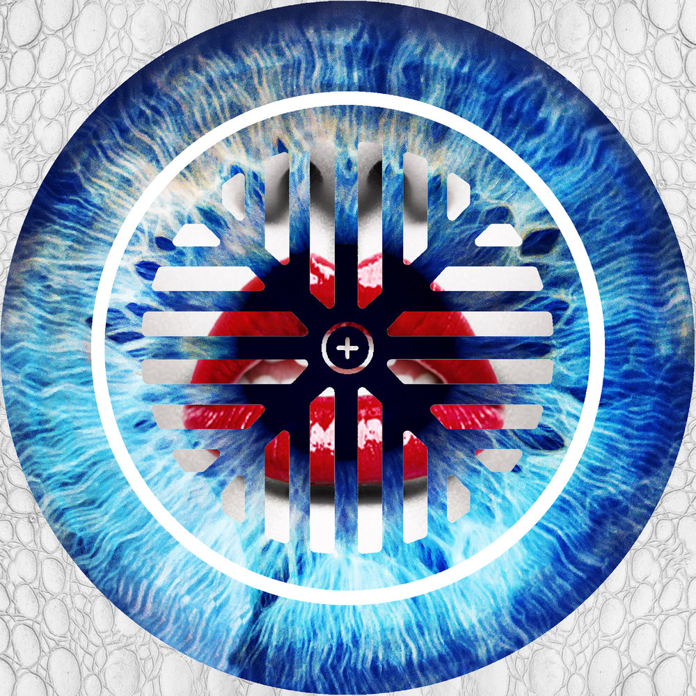 Eye Final imge.jpg