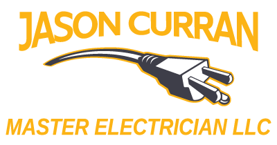 Jason Curran Master Electrician LLC