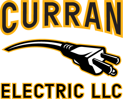 CURRAN ELECTRIC LLC