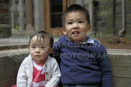 2_Kids.jpg