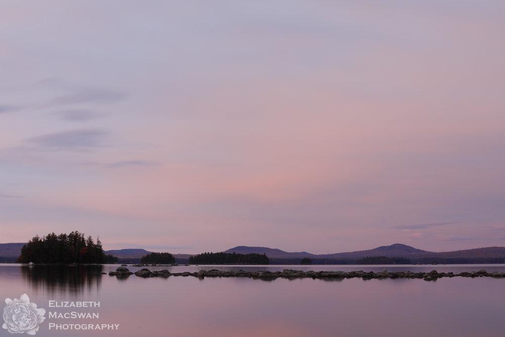 _X6A7939 Lake sunset long exposure.jpg