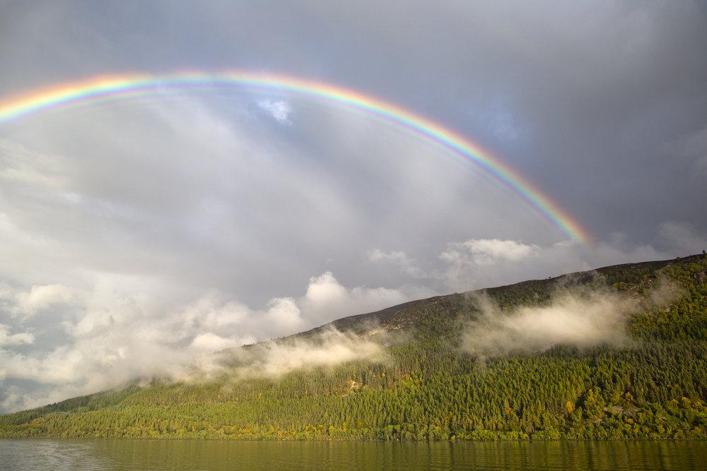 0N8A1383 Loch Ness rainbow.jpg