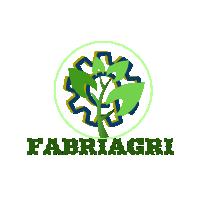 logotipo FABRIAGRI..png
