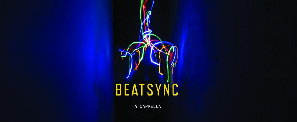 beatsync.jpg