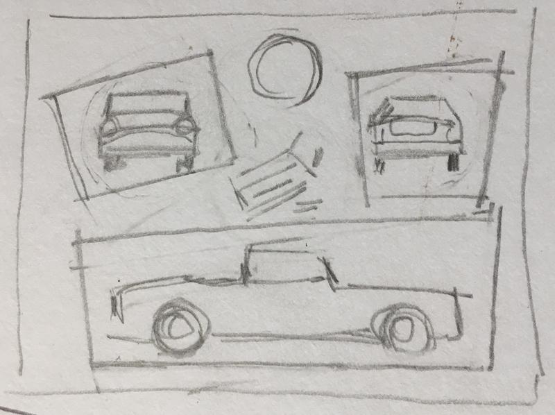 Initial_Sketch.jpg