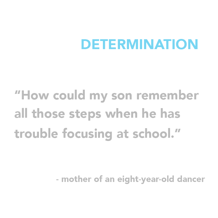 BalletandBeyond_quote_3.png