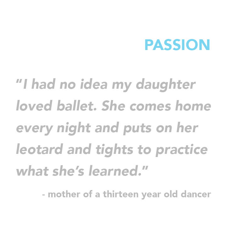 BalletandBeyond_quote_1_v2.png