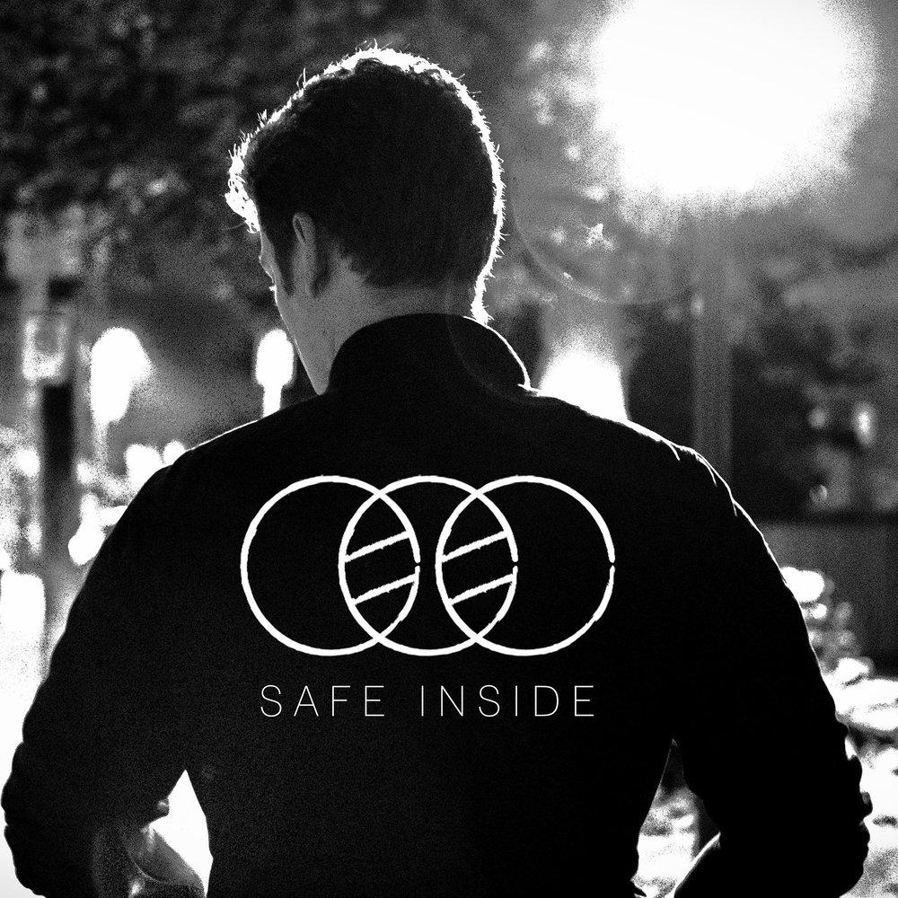 safe inside.jpg