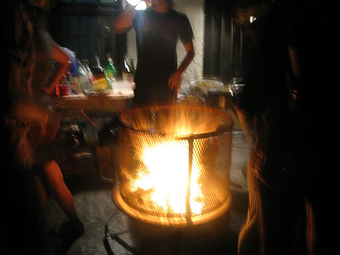 13_Bonfire.jpg