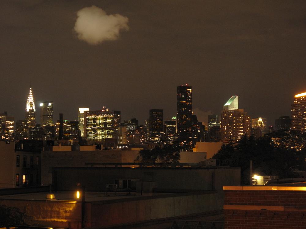 17_Mothership_Roof at Night 2.JPG