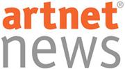 Artnet logo_small.jpg