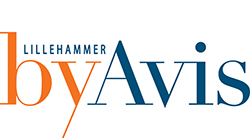 Byavis Logo_new.jpg