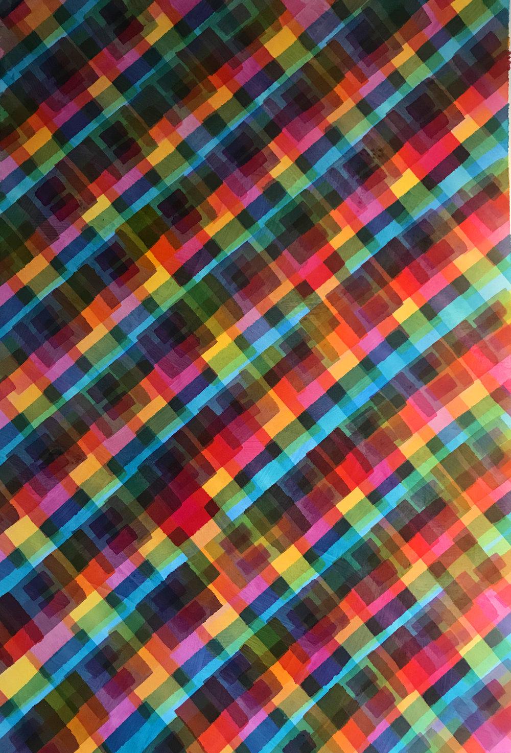 Ling Bao_Untitled_Acrylic on Paper_25 x 17.jpg