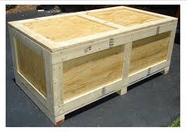 crate.jpeg