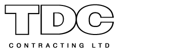 TDC Contracting Ltd