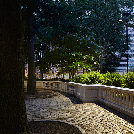 rittenhouse-square-post-light-shot.jpg