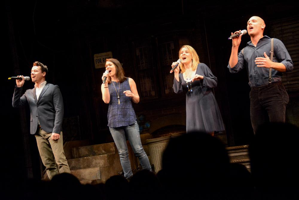 4 Cast members opening song.jpg