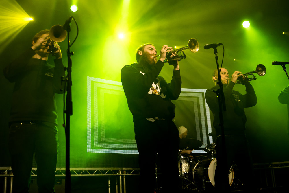 Website_Performances-RiotJazz_005.jpg