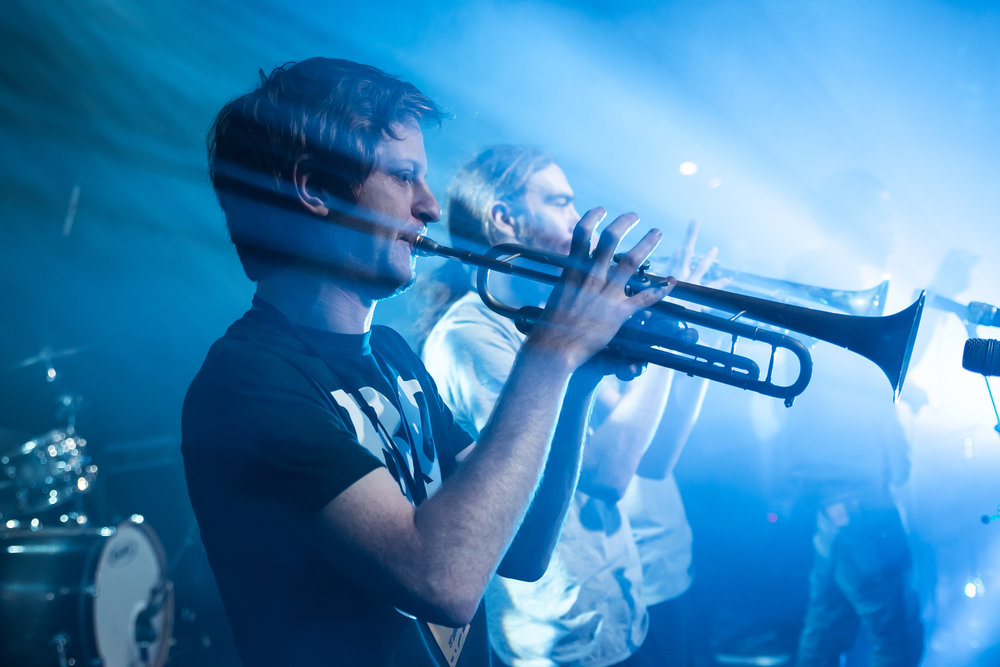 Website_Performances-RiotJazz_001.jpg