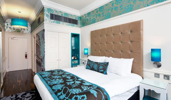 hotel-indigo4.jpg