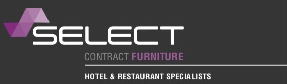 Select Contract Furniture