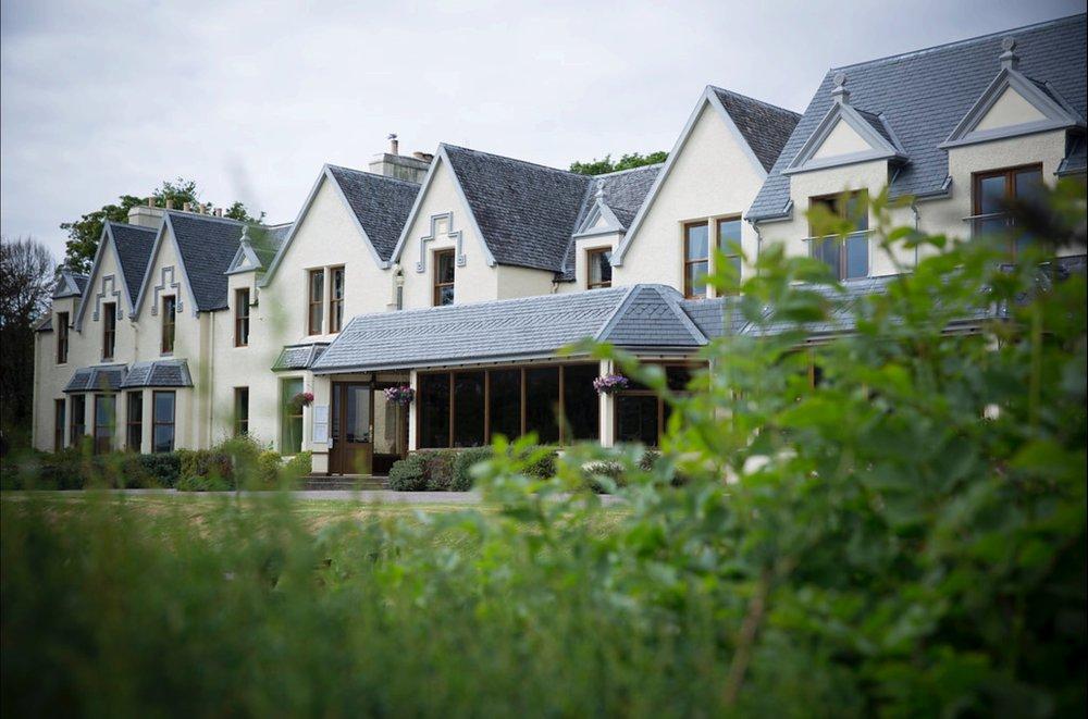 Cuillin Hills Hotel 4.jpg