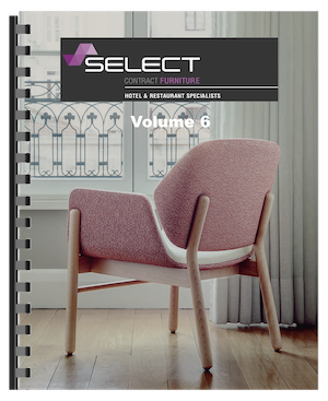 Click to download Volume 6 Collection PDF