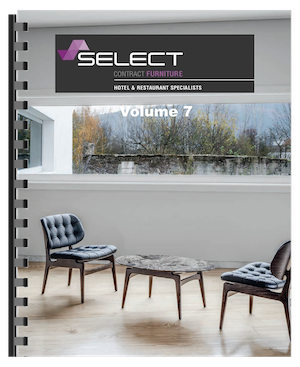 Click to download Volume 7 Collection PDF