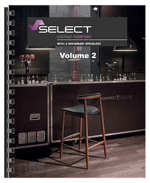 Click to download Volume 2 Collection PDF