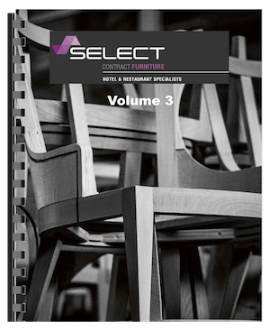 Click to download Volume 3 Collection PDF