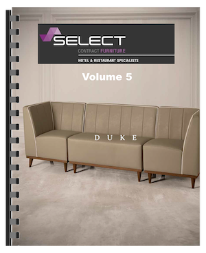 Click to download Volume 5 Collection PDF
