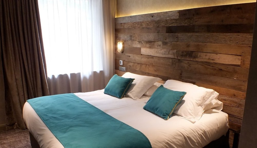 hotel-furniture-garrison.jpeg