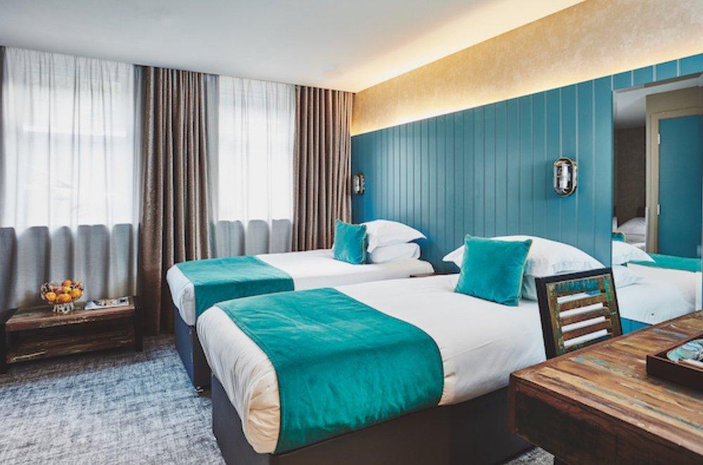 hotel-furniture-beds-garrison.jpeg