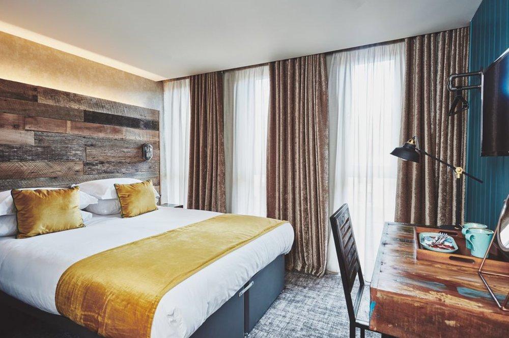 hotel-bedroom-furniture-garrison.jpeg