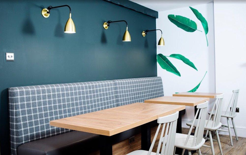 restaurant-tables-soul-food-kitchen.jpg